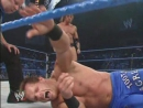 Sean OHaire vs Chris Benoit 29.05.2003 WWE