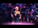 """Валерия. Грандиозный концерт """"По серпантину"""". Полная версия HD (17 апреля)"""