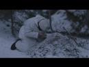«Необходимое убийство» |2010| Режиссер: Ежи Сколимовский | триллер, военный