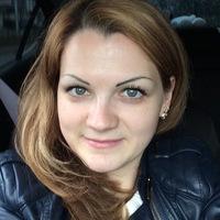 Эльвина Бикмухаметова