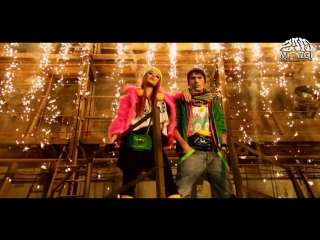 Время и Стекло - Песня 404 (Official Video) EXCLUSIVE PREMIER