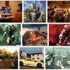 Бесплатные игры онлайн flash-online-games.ru