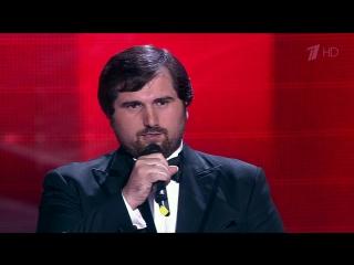Шарип Ухманов - Still loving you
