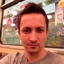 Сергей Мартынюк фото #47