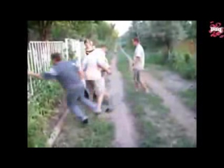 Extreme drunk people compilation funny drunks 2013 new 360p)