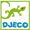 Фирменный магазин игрушек DJECO (ДЖЭКО)