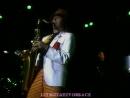 Rod Stewart - Da Ya Think I'm Sexy - Live -  Los Angeles Forum 1981.flv