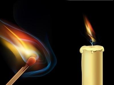 ютуб - Стихия Огонь. Магия большого и малого огня. Все о огненной магии. Свечи и их использование в магии. Путь Ведьмы Огня FDkjmrTvAMQ