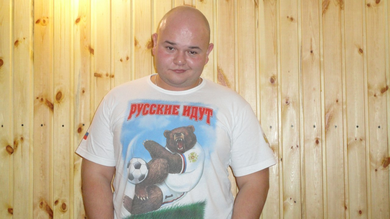 Квартирный вор в Киеве устроил масштабное ДТП. Разбил четыре автомобиля и со стрельбой был задержан Нацполицией - Цензор.НЕТ 1487