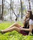 Фото Наташи Антиповой №4