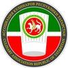Ассоциация кулинаров Республики Татарстан