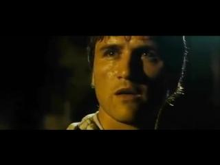 «Шепот дороги ужасов» (2008): Трейлер