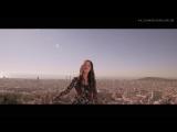 Felix Jahn ft. Jasmine Thompson - Ain't Nobody (Loves Me Better) - Никто (Не любит меня крепче) английские и русские субтитры