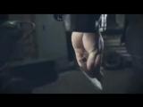 Оборот денег... video.mail.ru
