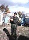 Оленка Ящук фото #34