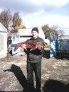 Оленка Ящук фото #33