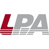 Lpa Lx480 инструкция - фото 10