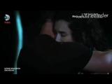 ZeyKer/Зейкер... (В ожидании солнца - 3 серия)...Керем и Зейнеп (Kerem ve Zeynep)