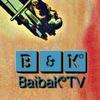 BaibaKoTV - Сериалы на Русском и Украинском