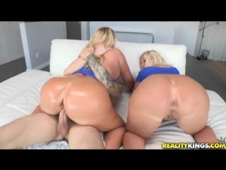 okcupid chat video sesso lupo porno