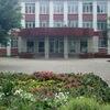 Ученики 7-2 класса гимназии №80