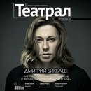 Дмитрий Бикбаев фото #21