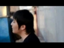 Azat feat BaGi and BALLER-5-кундiк жалган.MP4_low