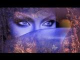 Валерий Юрин &amp  гр. НА-НА - Свет в окне