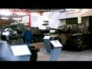 «Мунстер , музей бронетехники , Германия » под музыку Джеймс Ласт - Горный пастушок.