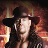 Hell in a Cell 2015 | Online