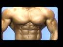 Bodybuilding Motivation-I can, I will...(3D) CutAndJacked