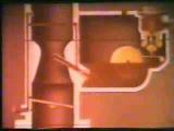 3   Карбюрация устройство и работа карбюратора