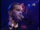 Max Raabe Oops I did it again