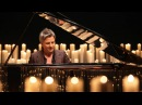 HAVASI — Spring Wind | Cultural Bridge Symphony (Official Video)
