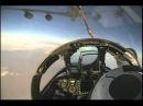 THE LAST CRUISE IRAQ - F14 VIDEO