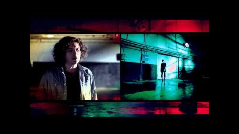 Скрябін - Остання Сигарета. Відеокліп (HD)