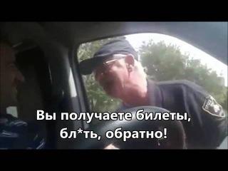 Израильский солдат о русских