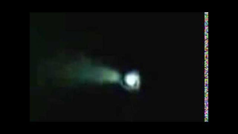 Дагестанские ученые изучают космический объект