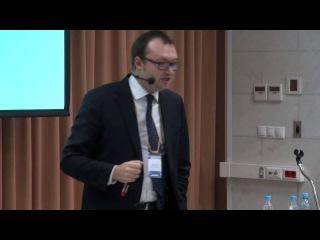 Евгений Колотилов - Обучение Продажников