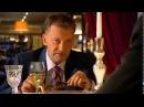 Одиночка (2010/Фильм) Данила Козловский