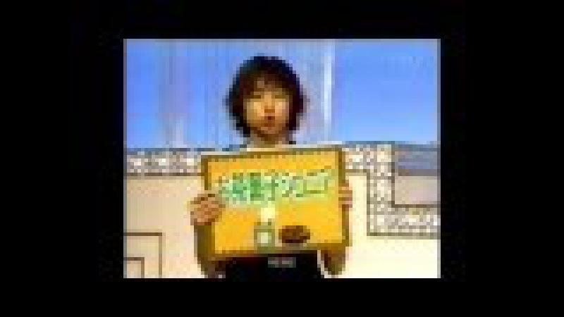 嵐・櫻井翔&生田斗真ジュニア時代のコント2連発 Johnny's ARASHI TomaIkuta