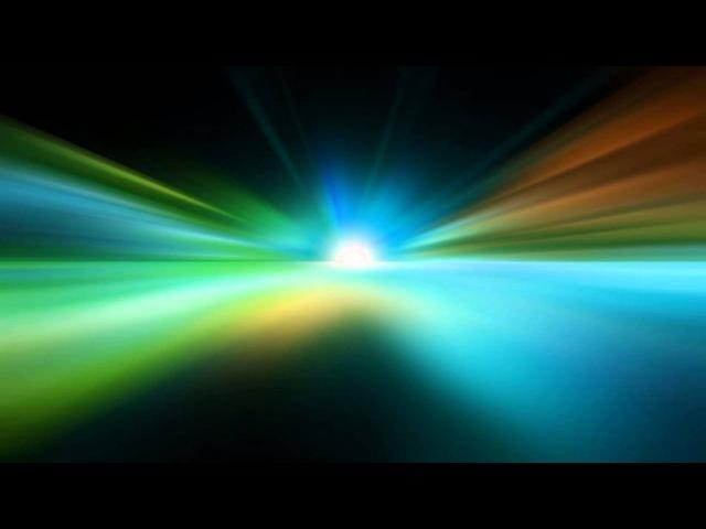 КРАЙОН через Ли Кэрролла 10 05 15 Триада Человеческого сознания это начало проявления Мастерства Ч1