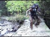 Inka Karal Best indian's songs wuauquikuna