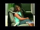 Зачем нужны ремни безопасности?