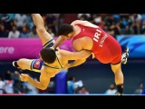 Super Foot Sweep by Reza Yazdani IRAN | RIWUS
