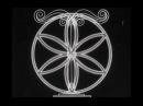 Immortal Symbols 1941 (english subs)