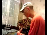 Песня под Гитару Фактор 2 савер совер свадьба Парень Отлично исполняет и играет красиво на гитаре