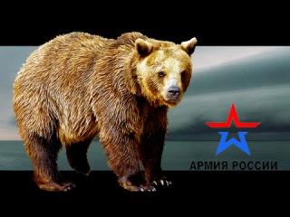 Русское оружие 2015 Самое страшное и смертельное оружие России которого боится весь МИР