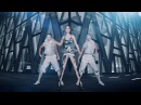 蔡依林 Jolin Tsai 大藝術家The Great Artist 華納official 高畫質HD官方完整版MV
