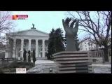 Последние новости 16.02.15 из донбасса  россии  украины  углегорск  дебальцево  перемирие нарушено
